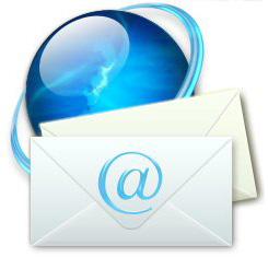 ارسل رسالة مجانيه يوميا